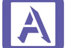 ASPMaker-12.0.5