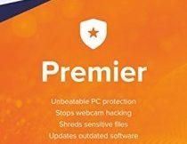 Avast Premier 21.4.2462 Keygen with Activation Code Latest Version Here