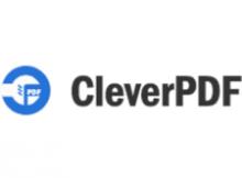 Cleverpdf-Crack