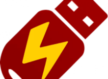 Flashboot-Pro