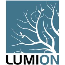 Lumion Pro 11.0.1.9 with Crack + Registration Key + License Key 2021