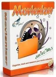 Movienizer 10.3 Crack + Keygen + Registration code (Latest Version 2021)