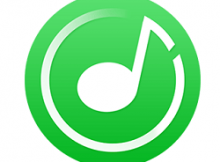 NoteBurner Spotify Music Converter Crack 2.2.5