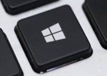 Simple Disable Key Crack + Serial Key Free Download
