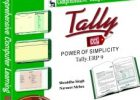 Tally Prime Release 2.0 Crack with Serial Key [MAC + Windows]
