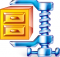 WinZip 25.0 Crack Plus Keygen Latest version 2021