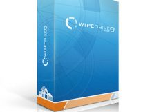 WipeDrive-9