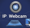 TinyCam Monitor PRO 15.0.7 Beta 9 Crack With Serial Key 2021