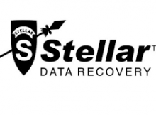 Stellar Data Recovery Premium 10.1.0.0 With Crack (All Editions) [Latest]