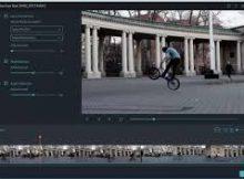 Wondershare Filmora 10.2.0.36 Crack With Activation Key 2021 Download