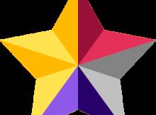 StarUML Crack v4.0.1 + Latest License Key [2021]