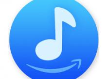TunePat Amazon Music Converter 2.3.1 Crack FREE Download