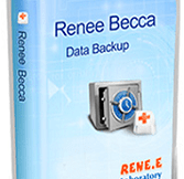 Renee Becca 2020.53.74.351 With Crack Free Download [Latest]