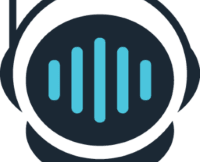 FxSound Enhancer Premium 13.028 With Crack Latest Version