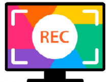 Movavi Screen Recorder 21.4 Full Crack + Activation Key [Latest]