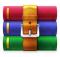 WinRAR Crack 6.02 Final + Keygen 2021 Free Download [Latest]