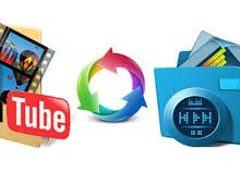 4K YouTube to MP3 4.1.4.4350 with License Key