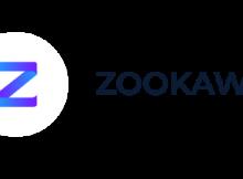ZookaWare Pro 5.3.0.8 Crack + Activation Key Full Version (Latest)